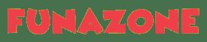 funazone-logo-ecommerce-eventi-giochi