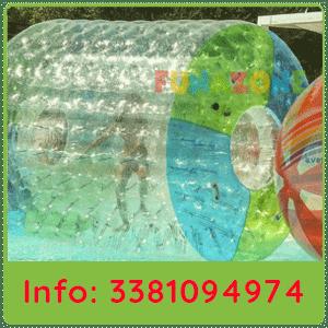 chiedi preventivo 3381094974