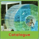 Catalogue funazone.com