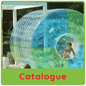 Catalogue funazone.com