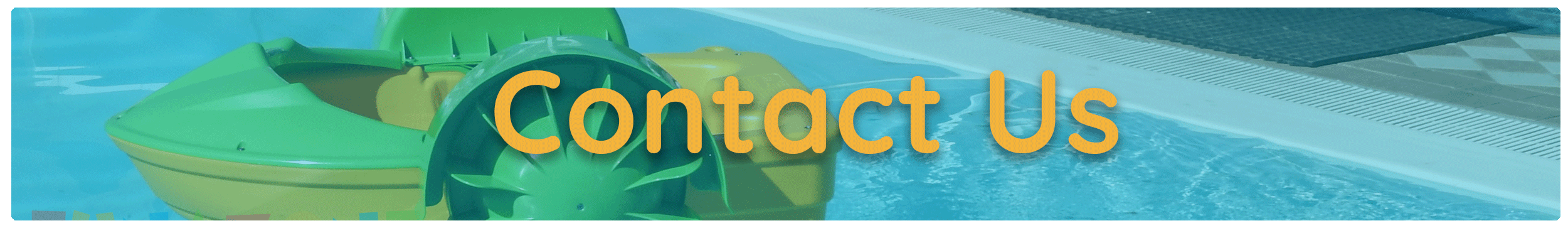 contact attractions rental service