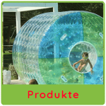 Produkte funazone.com