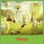Shop funazone Deutschland